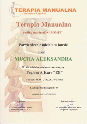 terapia3ola