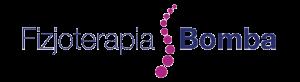 fizjoterapiabomba--logo
