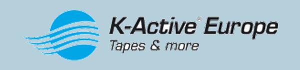 K-Active Europe
